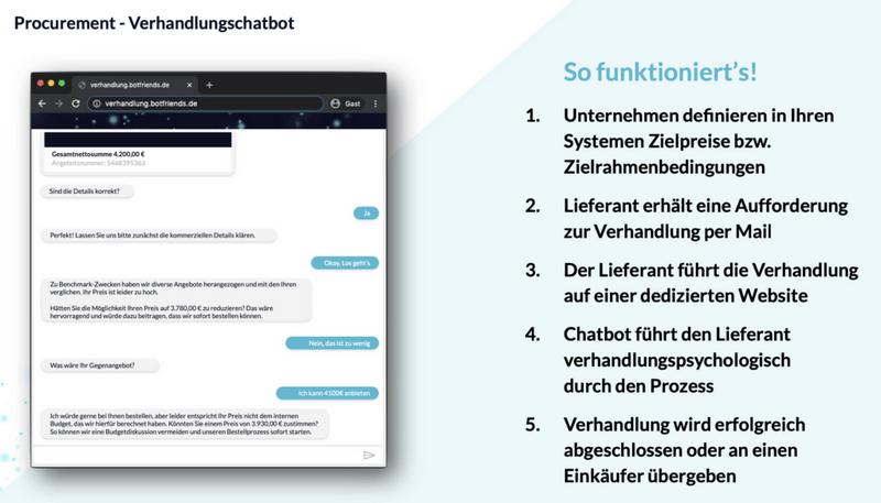 Chatbot-Use-Case B2B-Einkauf-1024x585